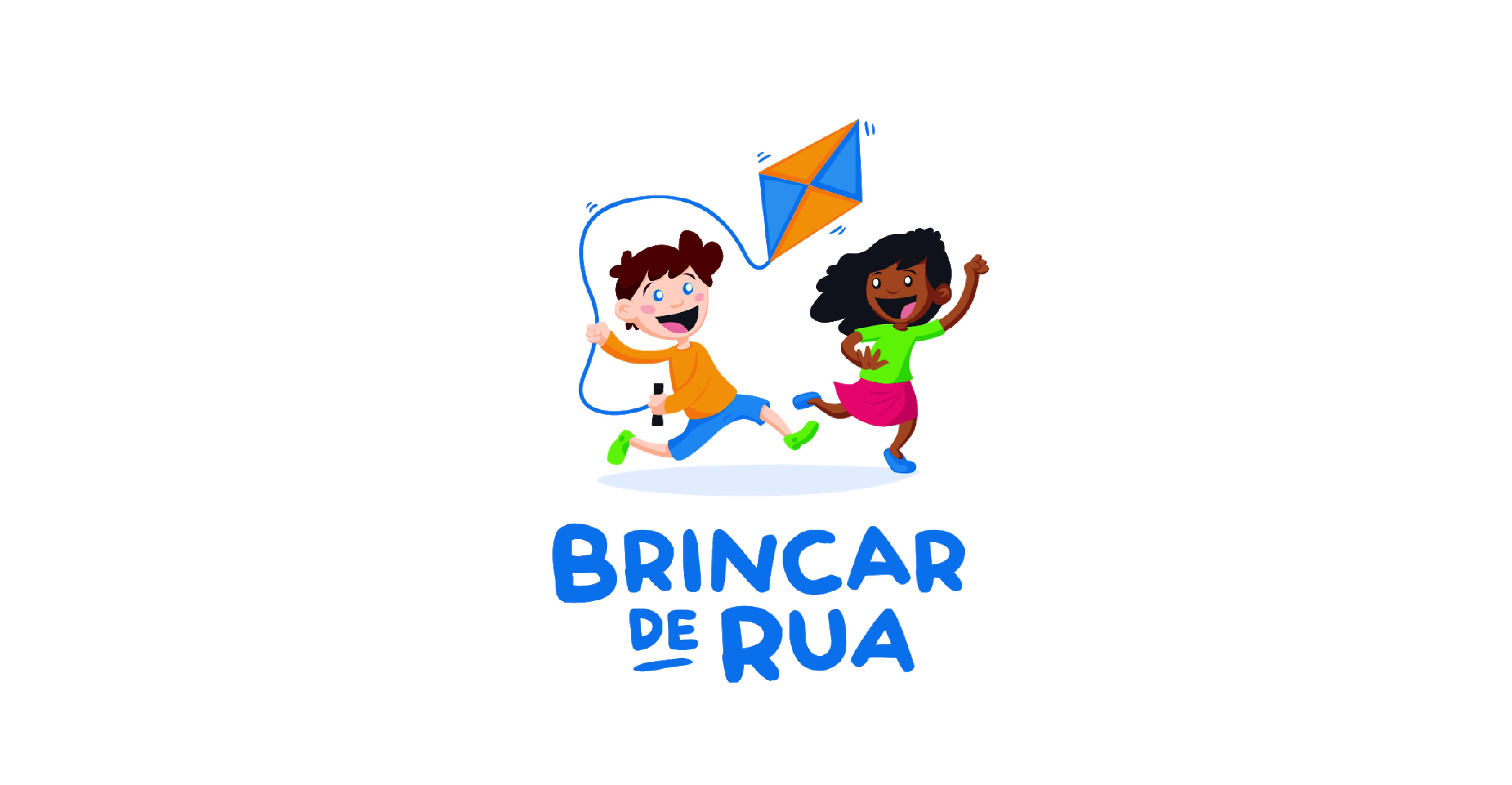 brincar_Prancheta 1