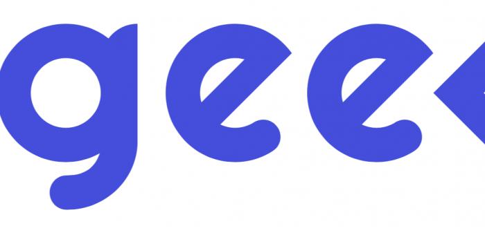 XGEEKS – NOVO INCUBADO IDDNET