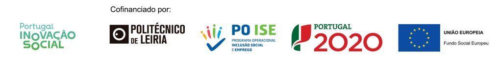 Politécnico de Leiria , Portugal 2020