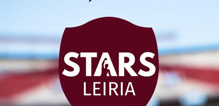 STARS OF FOOTBALL CLUB – Novo projeto de inovação social