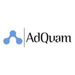 adquam_500x