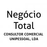 negocio-total_500x