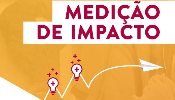 Workshop Medição de Impacto