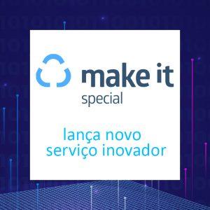 Make It Special lança servico Preflet Share
