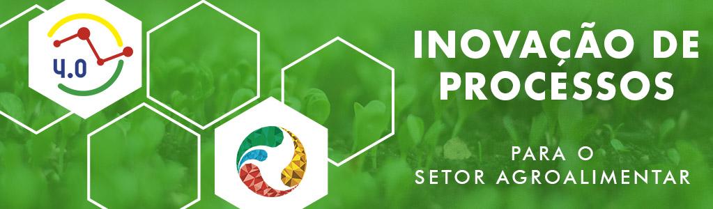 IDDNET apoia a inovação nas PMEs agroalimentares
