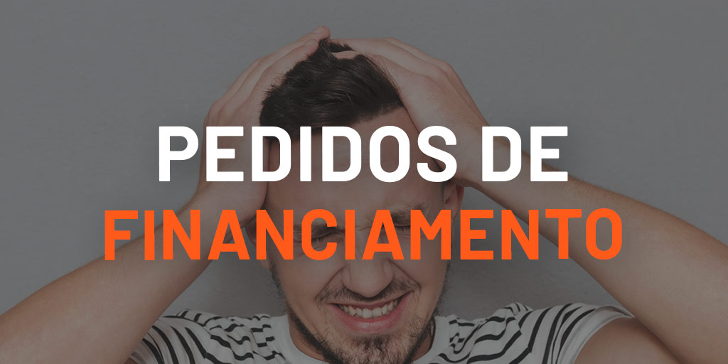Serviço: Pedidos de Financiamento alargado a todas em empresas da região de Leiria