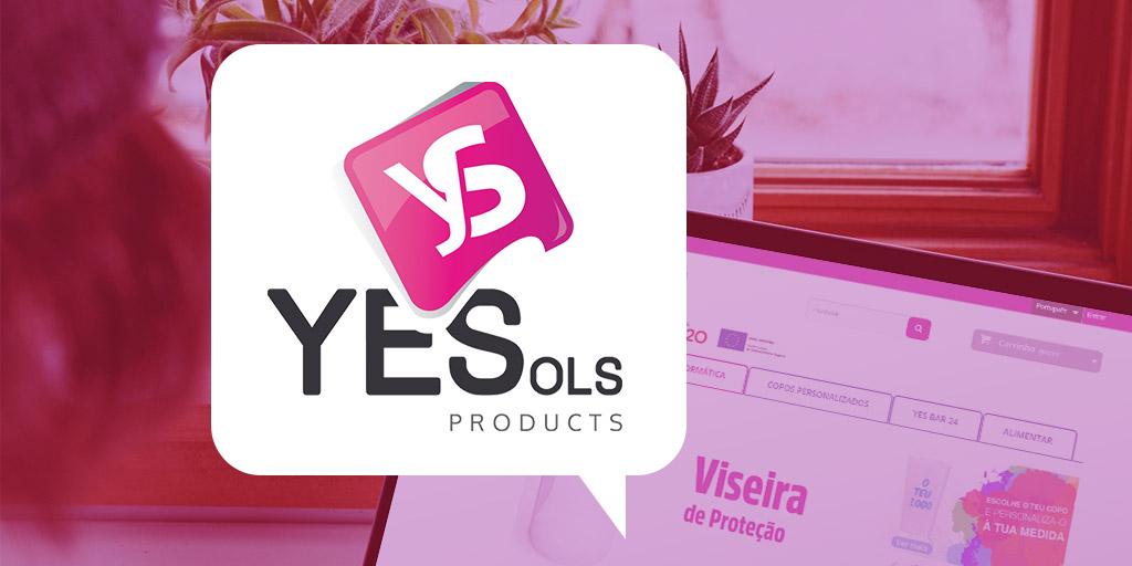 Yesols disponibiliza viseiras de proteção Cover