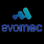 evomec_189x189