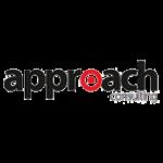 v-approach_189x189
