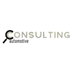 v-consulting_189x189