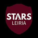 v_stars-leiria_189x189_2
