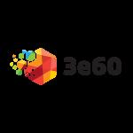 3e60_500x