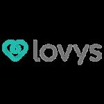 lovys_189x189