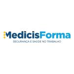 medicisforma_900x