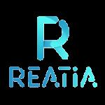 reatia_189x189