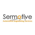 sermotive_600x