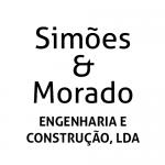 simoes-e-morado_500x