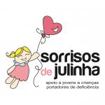 sorrisos-da-julinha_700x