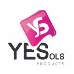 yesols-v_900