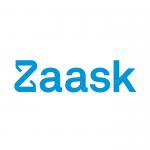 zaask_700x