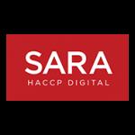 Sara - HACCP Digital