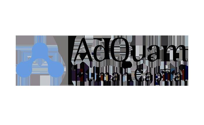 AdQuam