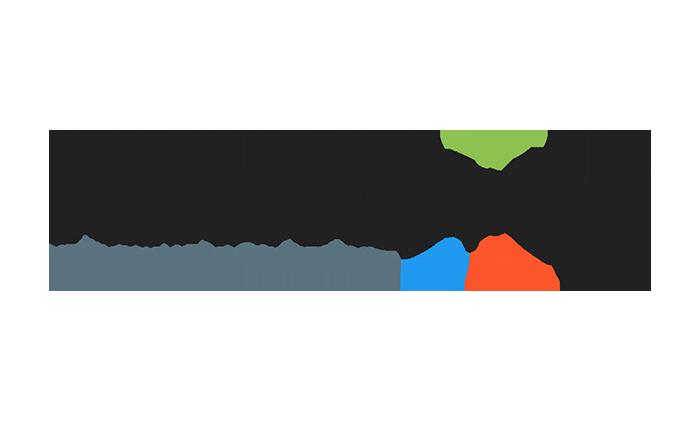 Métrica Partilhada - FarmCloud