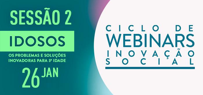 IDDNET Ciclo de Webinars - 2ª Sessão 26 Janeiro Cover